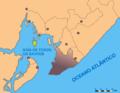Ilha dos Frades na Baía de Todos os Santos.png