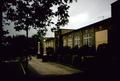 Ilkeston Grammar School - main entrance 2001.png