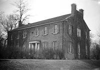 Illinois College, Beecher Hall.jpg