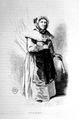 Illustration de Mme Blondeau – Mathilde d'Eugène Sue.tif