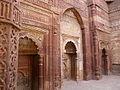 Iltutmish's tomb (3362784179).jpg