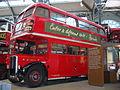 Image-London Transport RT Bus.JPG