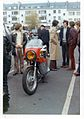 Img172 Mars 1971 1er rassemblement Motos Lorient 66 France.jpg