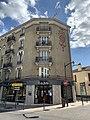 Immeuble 103 avenue Général Gaulle Perreux Marne 4.jpg