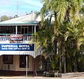 Imperial Hotel in Eumundi, Queensland.jpg