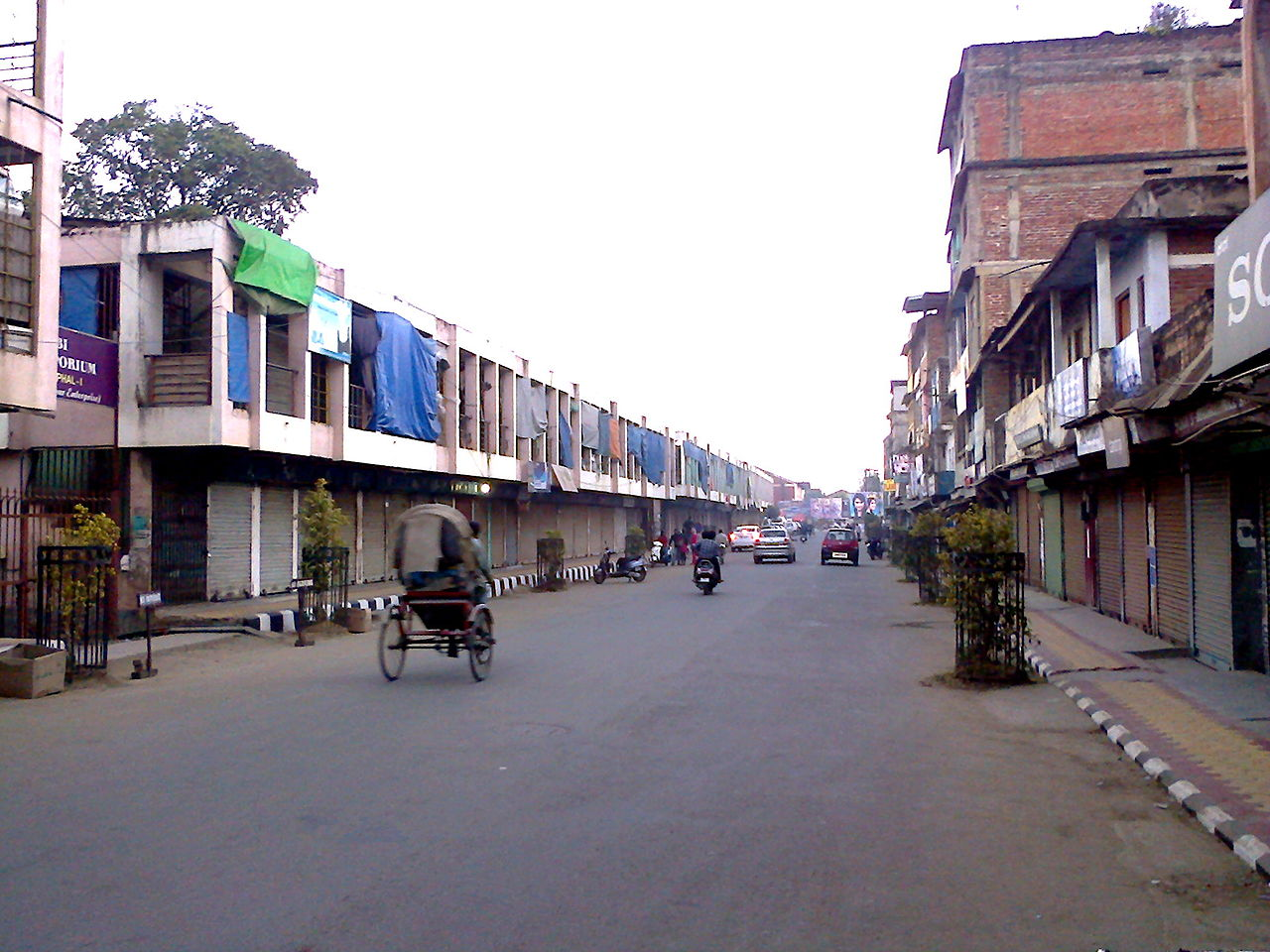 Best dating place in manipur
