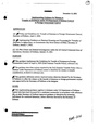 Implementing Guidance for release or transfer of Detainees Under DOD Control to Foreign Government Control 08F0130 Final.pdf