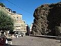 In the center of Roquebrune.jpg