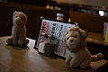 In the pub! (14948043072).jpg