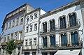 In the streets of Viana I (44136380352).jpg