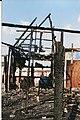 Incêndio na Favela (16737941834).jpg