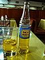 Inca Cola - panoramio.jpg