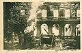 Incendie-mairie-Lille-1916..jpg