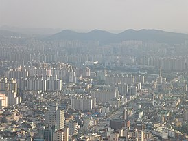 Incheon Cityscape.jpg