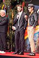 Independence Day- Resurgence Japan Premiere- Roland Emmerich, Liam Hemsworth & Jeff Goldblum (28276180250).jpg