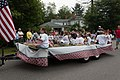 Independence Day Parade 2015 Amherst NH IMG 0392.jpg
