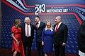 Independence Day event at ICC Jerusalem, IMG 1415 (48230277696).jpg