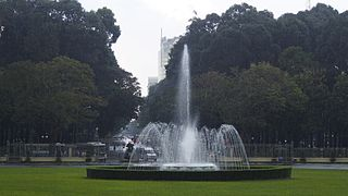 Independence Palace or Reunification Palace (12110625233).jpg