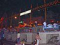 India-5300 - Flickr - archer10 (Dennis).jpg