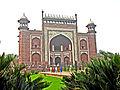 India-6100 - Flickr - archer10 (Dennis).jpg
