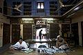 India - Delhi islamic library - 5067.jpg
