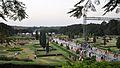 India - Krishna Raja Sagara 05.jpg