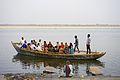 India DSC01045 (16535121058).jpg