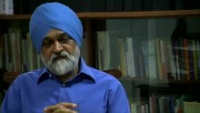 File:India as Donor and Aid Receiving Country-- TVP.webmsd.webm