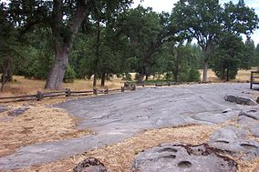 Indian Grinding Rock State Historic Park.jpg