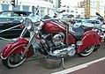 Indian motorcycle 2.jpg