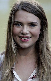 actress from Australia
