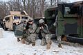 Indiana National Guard Soldiers help prepare civilians for deployment DVIDS359728.jpg