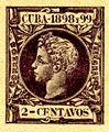 Indicium-Cuba-1898-2c.jpg