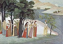 Indischer Maler um 1760 65 001.jpg