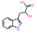 Indole-3-Lactic acid.png