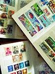Indonesian Postage Stamp Albums.jpg