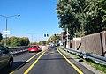 Industriestraße Köln, Zufahrt zum AK Köln-Niehl - Mapillary (hQyLyIZDyI2QJrmgbG3gvg).jpg