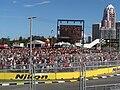 Indy (212).JPG