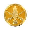 Infanterie-para-collet.jpg