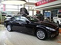 Infiniti Q70L CN-Spec (Y51)2017 Model 009 VQ25HR.jpg
