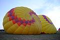 Inflating hot air balloons 2.JPG