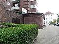 Infotafel - Großsiedlung an der Hamburger Straße (Lage).jpg