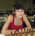 Inna Ivakhinova 2008 (02).jpg
