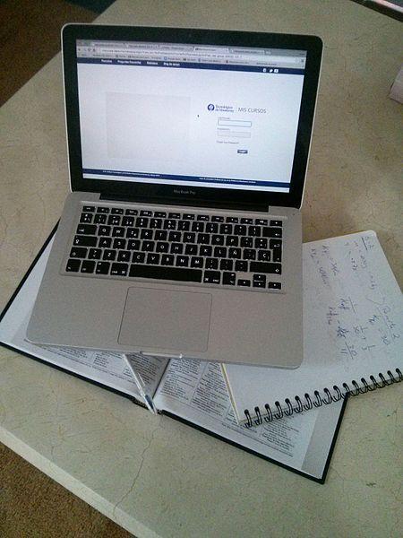 File:Innovazione nell'apprendimento.jpg