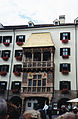 Innsbruck-downtown-01.jpg