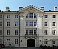 Innsbruck hof courtyard.JPG