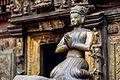 Inside Golden Temple Premises.jpg
