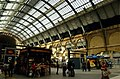 Inside Kings Cross.JPG