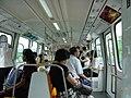 Inside Monorail - panoramio.jpg