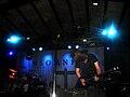Insomnium (live in Bologna 2010).JPG